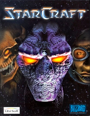 starcraft_pc_cover