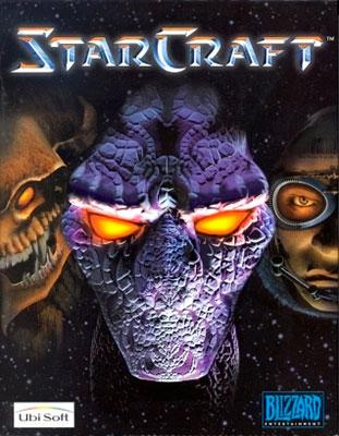 starcraft_pc_cover