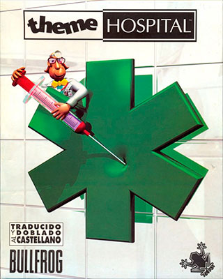 themehospital_pc_cover