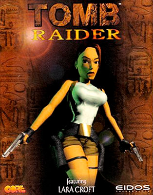 tombraider_pc_cover