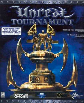 unrealtournament_pc_cover