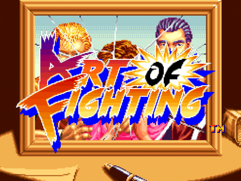 artoffighting_banner