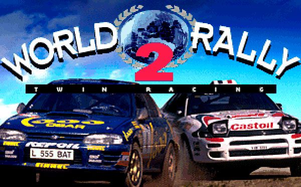 worldrally2_banner