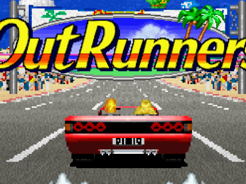 outrunners_banner