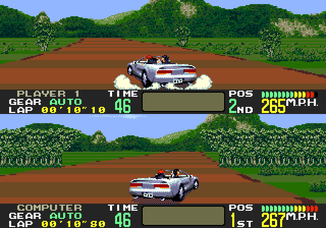 outrunners_megadrive