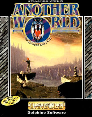 anotherworld_amiga_cover