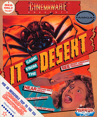 itcamefromthedesert_amiga_cover