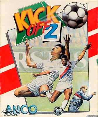 kickoff2_amiga_cover
