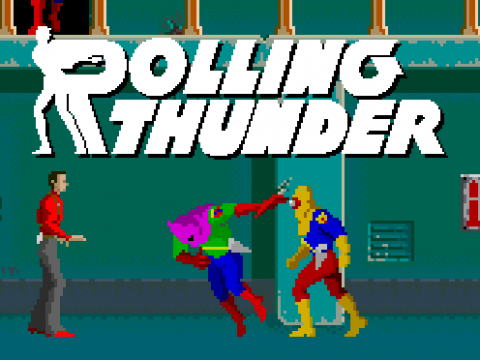 rollingthunder_banner