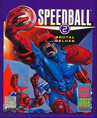 speedball2_amiga_cover