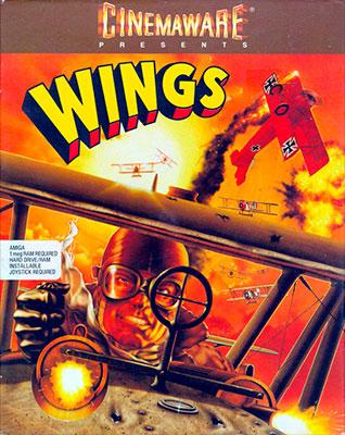 wings_amiga_cover