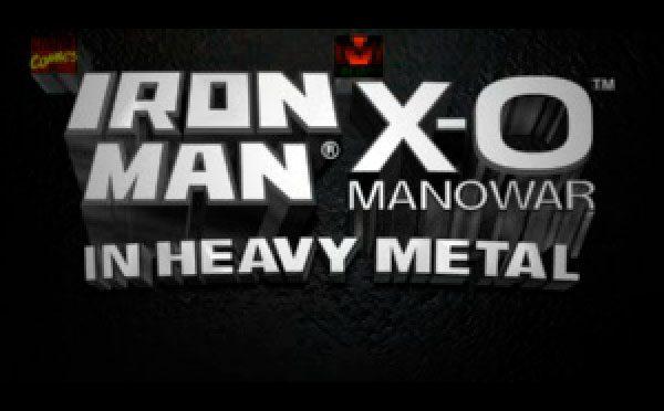 ironmanxo_banner