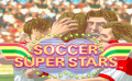 soccersuperstars_banner