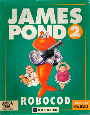 jamespond2_amiga_cover