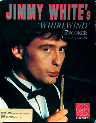 jimmywhitessnooker_amiga_cover
