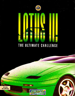 lotus3_amiga_cover