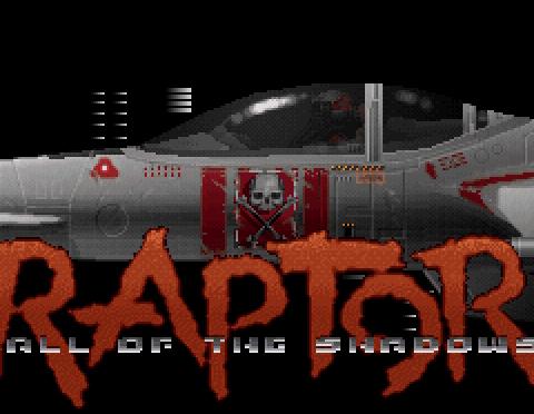 raptor_banner