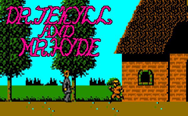 jekyllhyde_banner