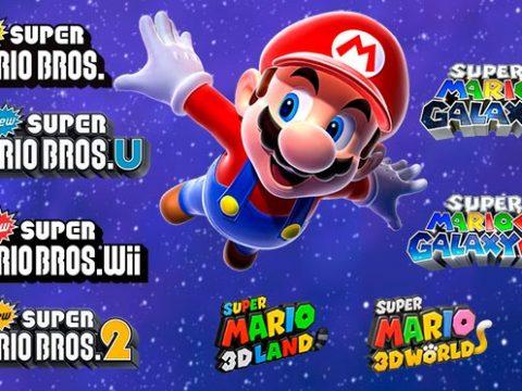 mariobros4_banner