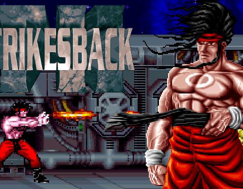 thstrikesback_banner