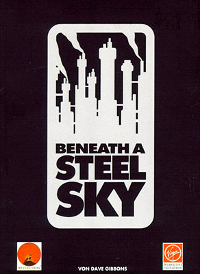 beneathasteelsky_amiga_cover
