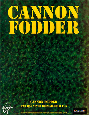 cannonfodder_amiga_cover