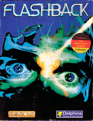 flashback_amiga_cover