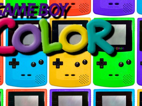 gameboycolor_banner