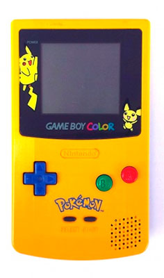 gameboycolor_pokemon