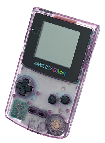 gameboycolor_transparente