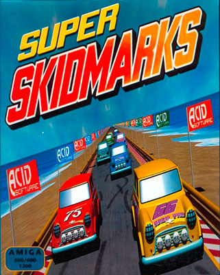superskidmarks_amiga_cover