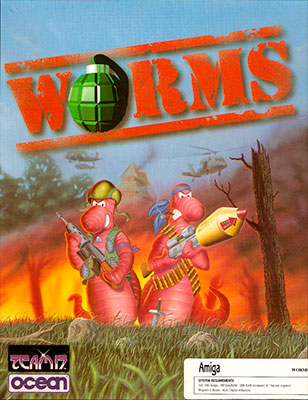 worms_amiga_cover