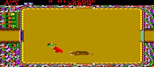 bullfight_arcade
