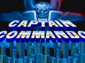 cptcommando_banner