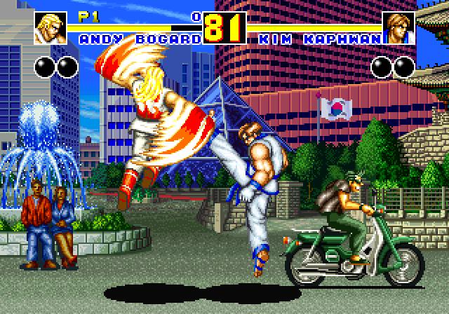 fatalfury2_arcade