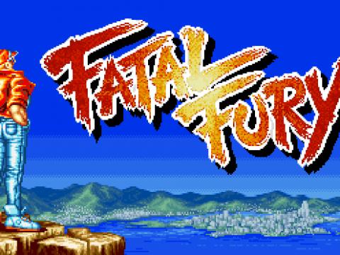fatalfury_banner