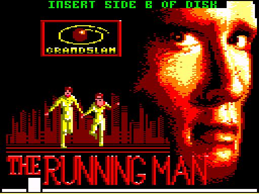 runningman_amstrad