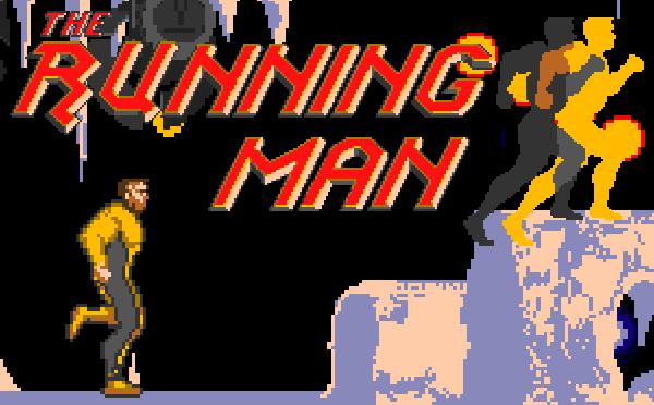 runningman_banner