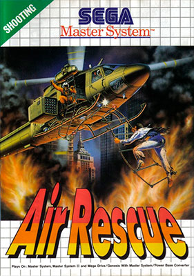 airrescue_ms_cover