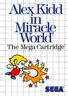 alexkiddmiracleworld_ms_cover