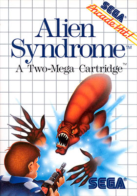 aliensyndrome_ms_cover