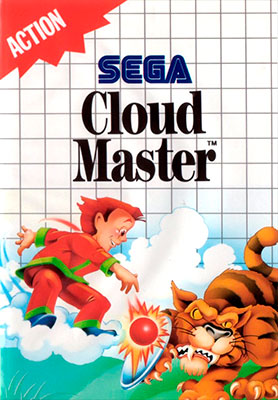 cloudmaster_ms_cover