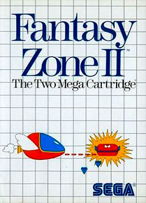 fantasyzone2_ms_cover