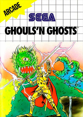 ghoulsnghosts_ms_cover