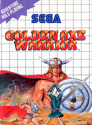 goldenaxewarrior_ms_cover