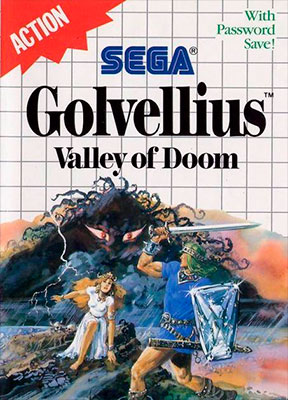 golvellius_ms_cover