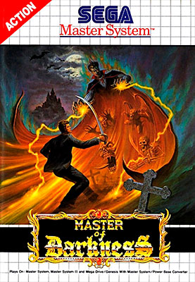 masterofdarkness_ms_cover