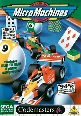micromachines_ms_cover