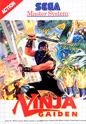 ninjagaiden_ms_cover