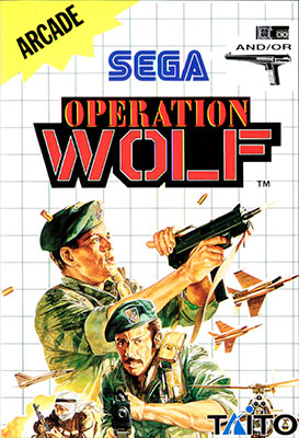 operationwolf_ms_cover